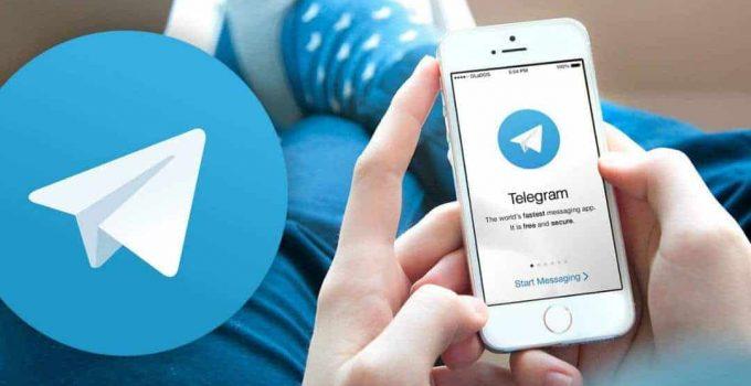 """Deep fake: il Garante privacy apre un'istruttoria nei confronti di Telegram per il software che """"spoglia"""" le donne"""