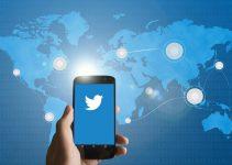 Privacy europea, Twitter rischia sanzione record