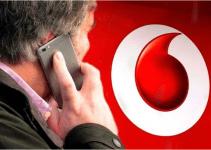 Telemarketing aggressivo. Dal Garante privacy sanzione a Vodafone per 12 milioni 250 mila euro