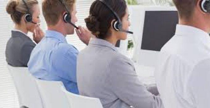 Garante privacy a un call center: no all'obbligo per i dipendenti di tenere farmaci e dispositivi medici sulla scrivania