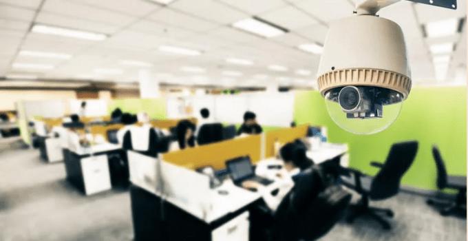 Videosorveglianza, le nuove FAQ del Garante Privacy