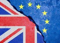 Brexit: il punto sulle conseguenze per la protezione dei dati