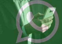 Whatsapp: un invito ad una scelta consapevole
