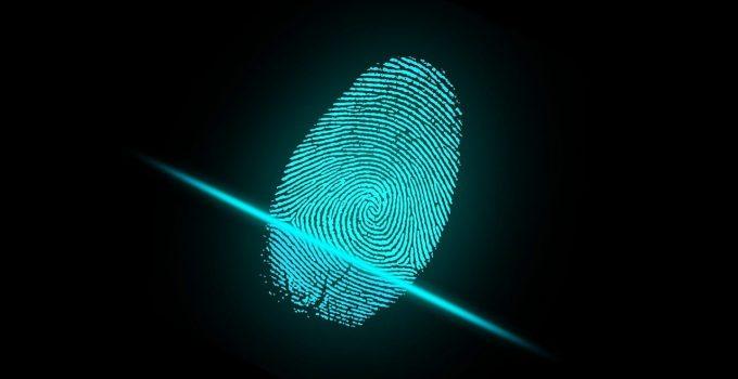 Garante Privacy, no all'uso delle impronte digitali dei dipendenti se manca base normativa