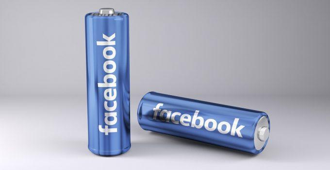 Facebook continua a non informare adeguatamente i propri utenti circa l'utilizzo dei loro dati personali: sanzione da 7 milioni di euro