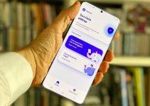 Garante Privacy, sì alla nuova funzionalità dell'app Immuni che permette a un positivo al Covid-19 di allertare i propri contatti stretti