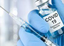 """Covid: Garante privacy, no a """"pass vaccinali"""" per accedere a locali o fruire di servizi senza una legge nazionale"""