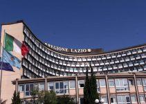 Omessa nomina del responsabile del trattamento, il Garante per la Privacy sanziona la Regione Lazio