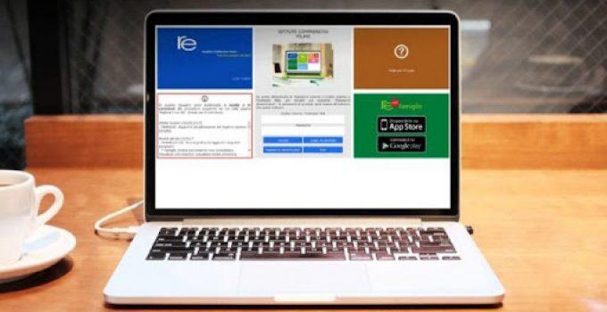 Attacco ransomware al registro elettronico, molte scuole italiane nel caos