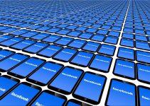 Facebook, pubblicati sul web i dati personali di mezzo miliardo di utenti, tra cui 37 milioni di italiani