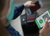 """Verso il """"green pass"""" per gli spostamenti. Il Garante: """"Privacy a rischio. Nessuno ci ha interpellato"""" – Intervista a Guido Scorza – Open online"""