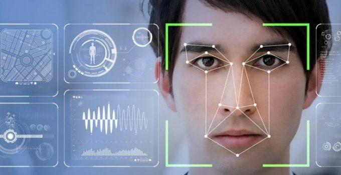 Riconoscimento facciale: Sari Real Time non è conforme alla normativa sulla privacy