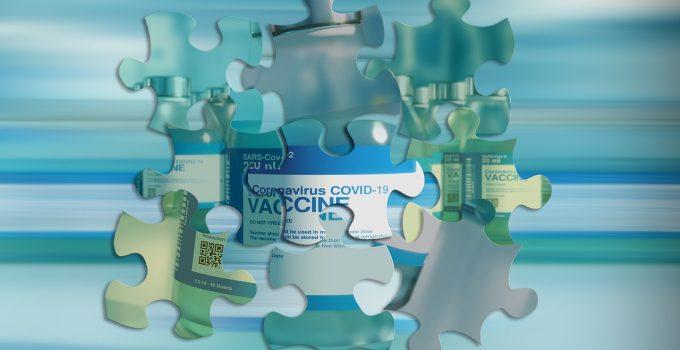 Vaccinazioni sul luogo di lavoro: le indicazioni del Garante Privacy