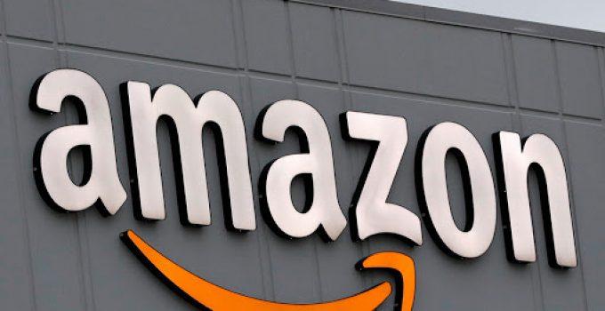 Amazon rischia maxi multa da 425 milioni di dollari per violazione del Gdpr