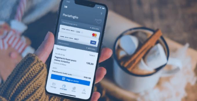 App IO: PagoPA adotterà le misure richieste dal Garante privacy a tutela degli utenti