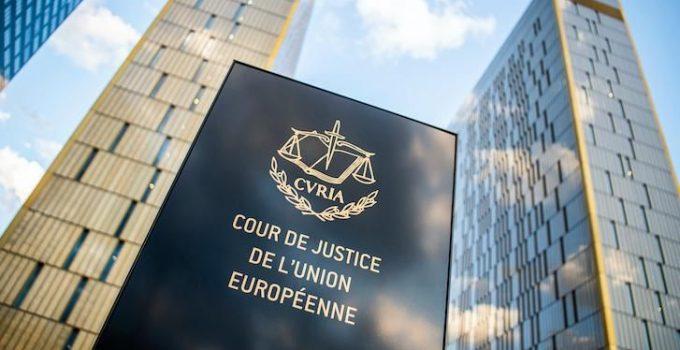 Corte di Giustizia Ue: i garanti privacy nazionali possono fare causa a Facebook pur non essendo l'autorità capofila