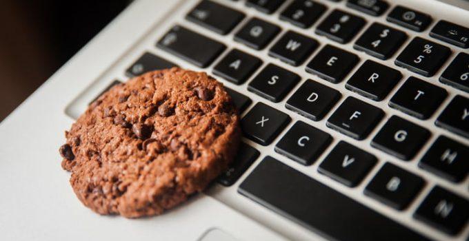 COOKIE: dal Garante privacy nuove Linee guida a tutela degli utenti