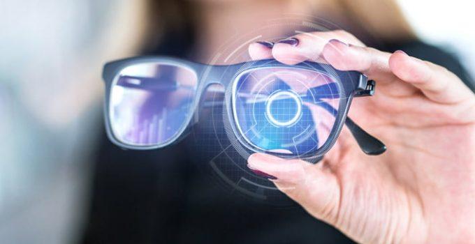 Smart glasses: Garante Privacy chiede informazioni a Facebook