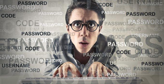Password: dal Garante i suggerimenti per sceglierle e conservarle in modo sicuro