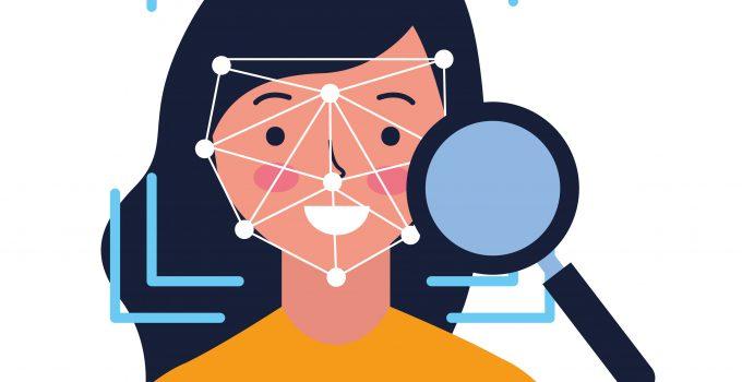 Esami con il riconoscimento facciale per gli studenti, sanzione da 200mila euro per l'Università Bocconi